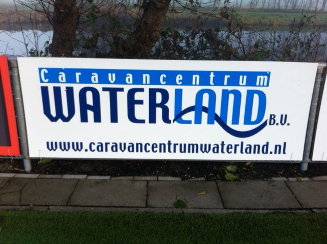 caravancentrum-waterland
